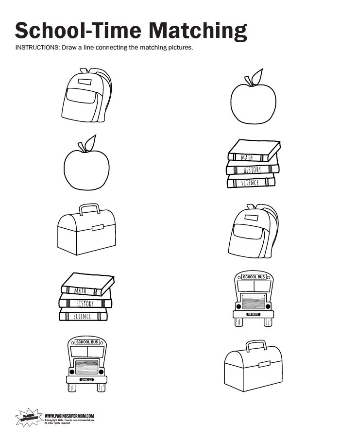 17 Best images about Back to School/Apples Crafts