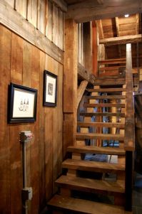 10 best images about staircases on Pinterest | Office nook ...