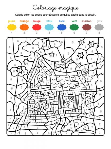 1000+ images about Z/Coloriages pour adulteet enfants de