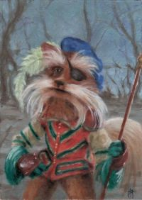 17 Best images about Sir Didymus on Pinterest