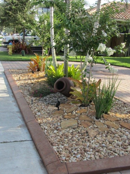 196 Best Images About Landscaping Ideas On Pinterest Landscaping