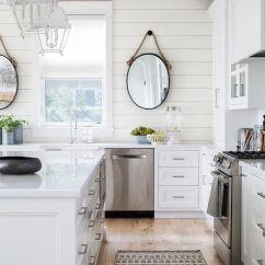 Chip Kitchen Cabinets Stick On Tile Backsplash 1000+ Ideas About Shiplap Siding Pinterest | Wood ...