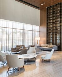 25+ best ideas about Lobby furniture on Pinterest | Lobby ...