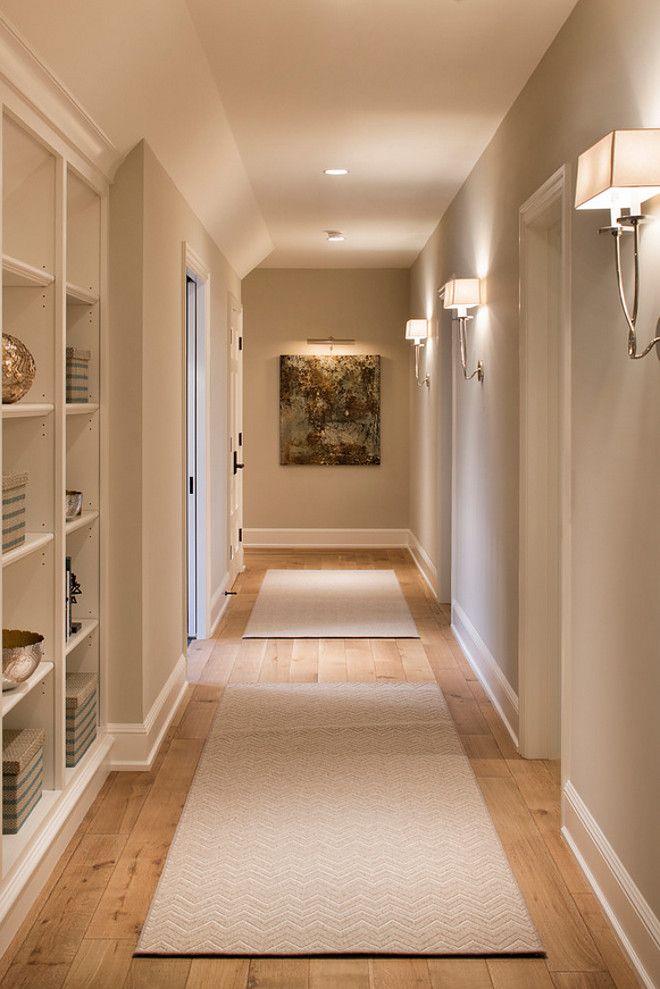 25 Best Ideas About Interior Colors On Pinterest Interior Paint