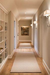 Best 20+ Hallway Colors ideas on Pinterest