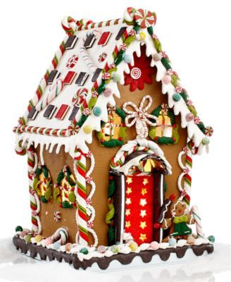 25 Best Ideas About Gingerbread House Decorating Ideas On