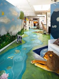 17 Best ideas about Painting Kids Rooms on Pinterest ...