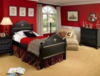 1000+ ideas about Tan Bedroom on Pinterest | Basement ...
