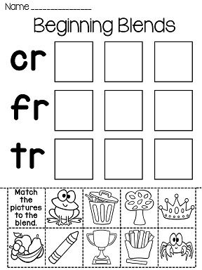 75 best images about phonics on Pinterest