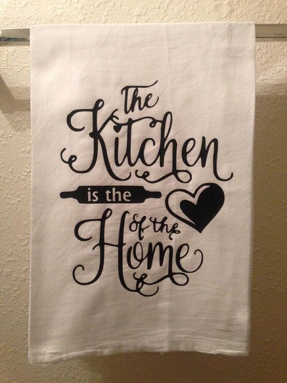 25 Best Ideas About Kitchen Sayings On Pinterest Funny Kitchen