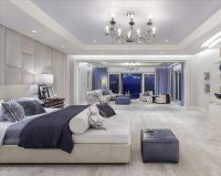 25+ best ideas about Mansion bedroom on Pinterest ...