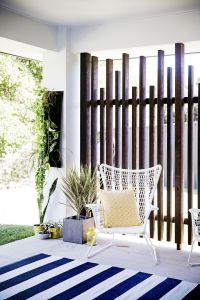 25+ best ideas about Lattice wall on Pinterest | Trellis ...