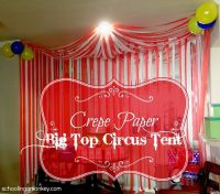 17 Best ideas about Carnival Tent on Pinterest | Circus ...