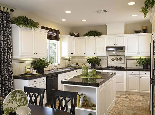 kitchen remodel las vegas stick on backsplash tiles for above cabinets, add a few artificial ivy plants, plus the ...