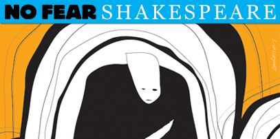 87 best images about Shakespeare for Kids on Pinterest