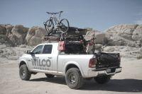The-adventure-portal-wilco-off-road-ADV-rack | Wanderlust ...