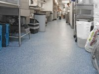 8 best ideas about Restaurant Kitchen Flooring on ...