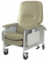 1000+ images about Chemotherapy | Infusion Chairs on ...