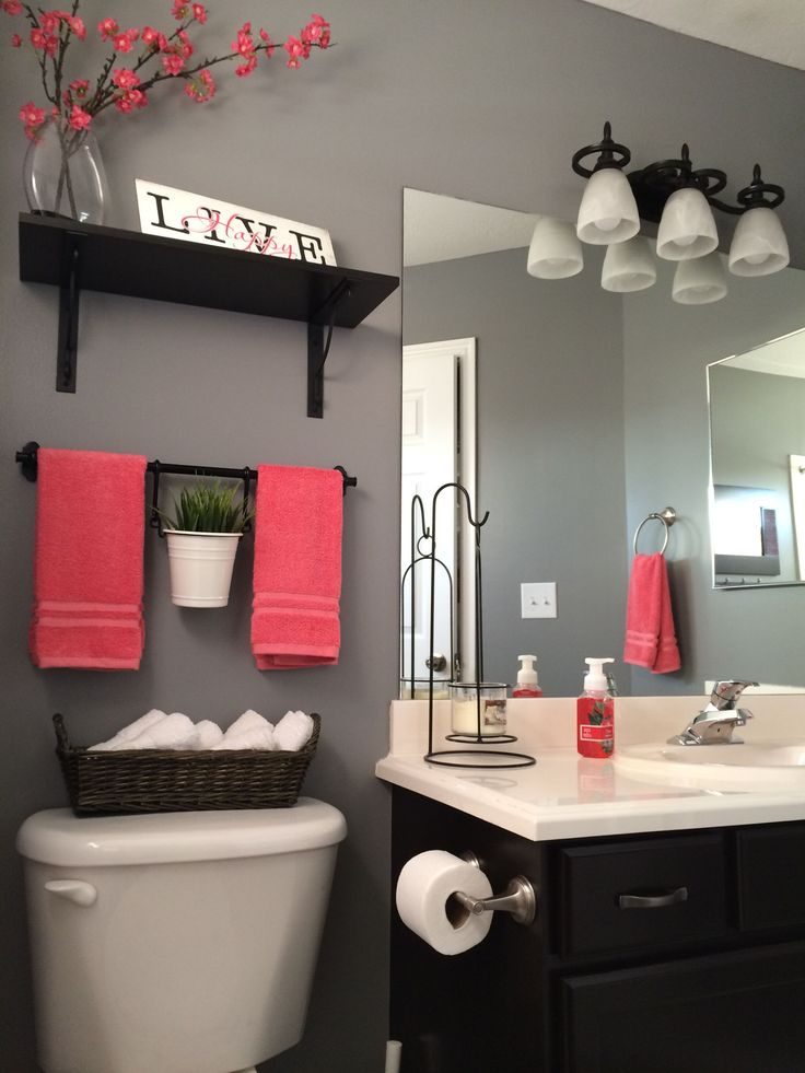 My Bathroom Remodel Love It Kohls Towels Kohls Shower
