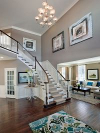 Top 25+ best Taupe walls ideas on Pinterest | Taupe ...