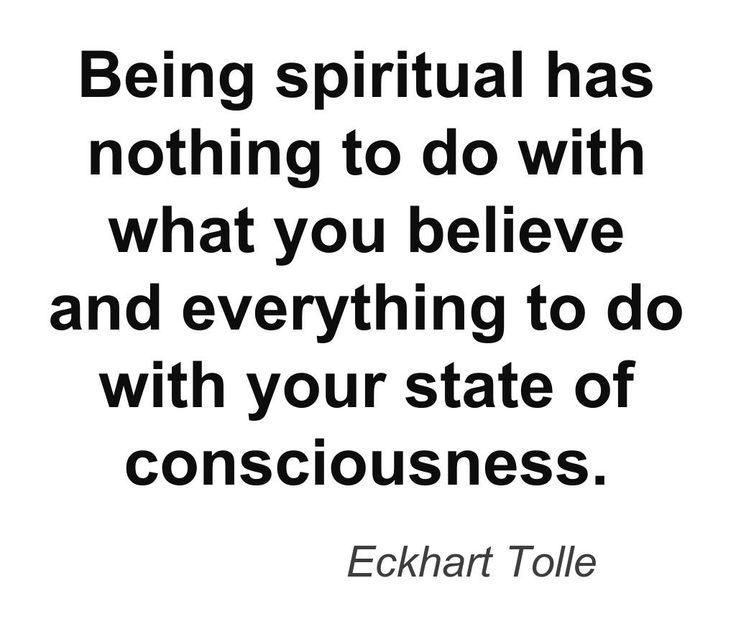Best 25+ Consciousness quotes ideas on Pinterest