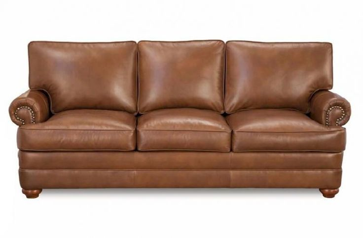 17 Best Images About Elite Leather Sofas And Sectionals On