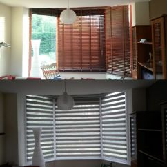 Bay Window Kitchen Curtains Zephyr Hood 25+ Best Ideas About Bow Windows On Pinterest | ...
