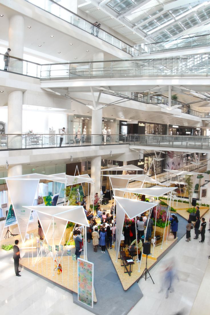 218 Best Images About Shopping Mall On Pinterest Hong Kong