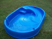 17 Best ideas about Plastic Swimming Pool on Pinterest ...