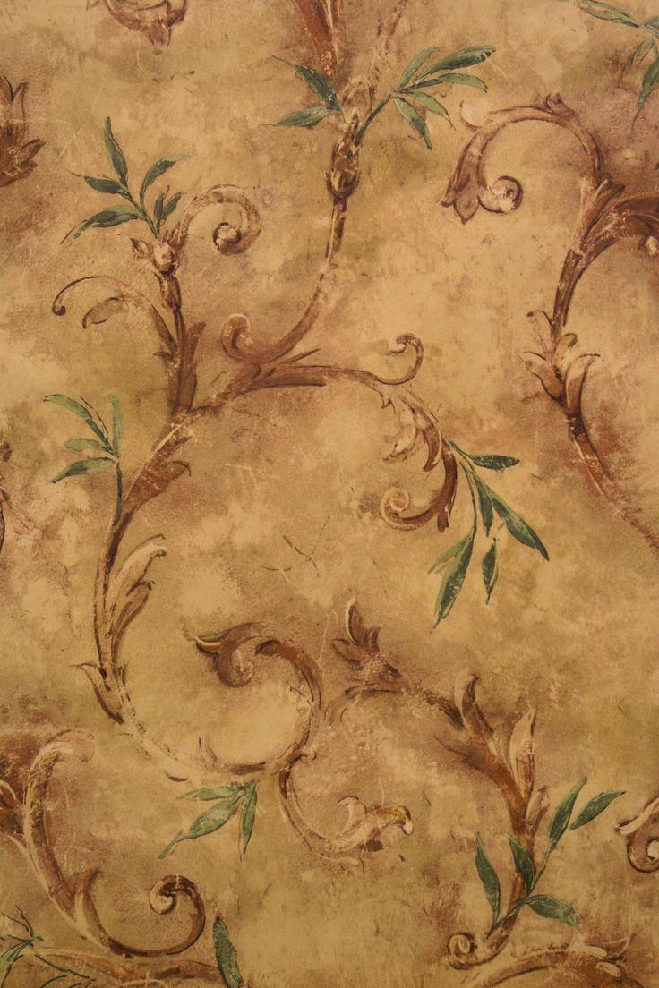 tuscan wallpaper borders for kitchen   comwallpaper