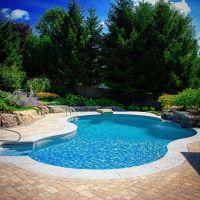 Best 25+ Pools ideas on Pinterest | Dream pools, Swimming ...