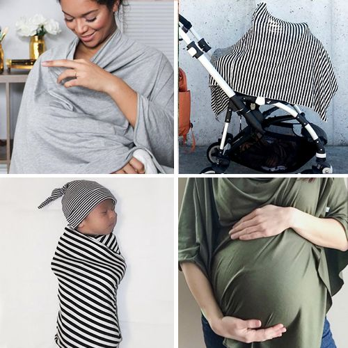 1000 ideas about Nursing Poncho on Pinterest  Breastfeeding cover Breastfeeding fashion and