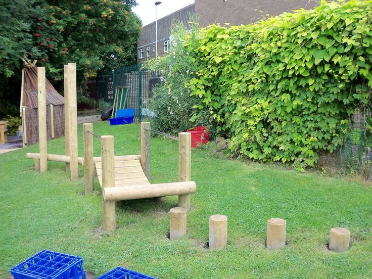 25 Best Images About Creche Ideas On Pinterest Gardens Outdoor