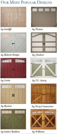 25+ best ideas about Barn style houses on Pinterest   Barn ...