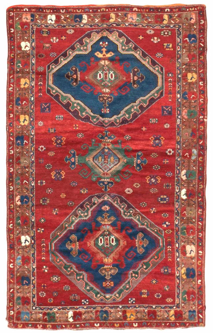 Kazak Tribal Rugs  Dining Room Rug etc  Pinterest