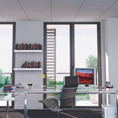 Luxury Living Room Easy Chairs For Aire Acondicionado Split Cassette De Techo Ideal Para ...