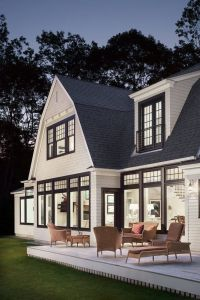 17 Best ideas about Exterior Window Trims on Pinterest ...