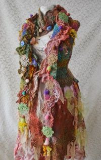 1000+ images about Sewing: Scarf on Pinterest | Scarfs ...