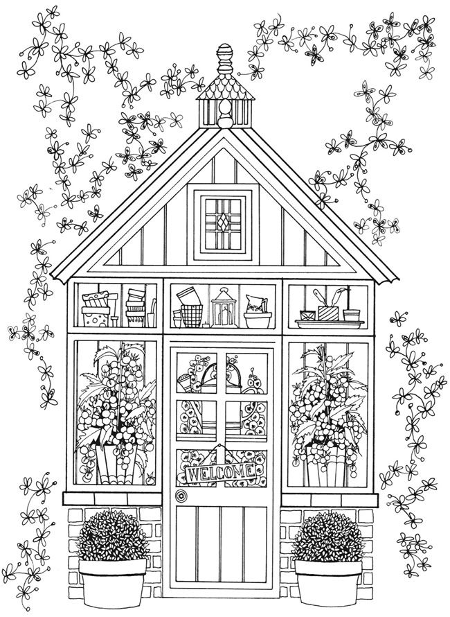 760 best images about Mary's coloring book on Pinterest