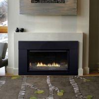 1000+ ideas about Propane Fireplace on Pinterest ...