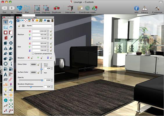 Interior Design Programs Chicago Home Design Ideas