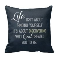 17 Best images about Pillows with Quotes and Sayings on ...