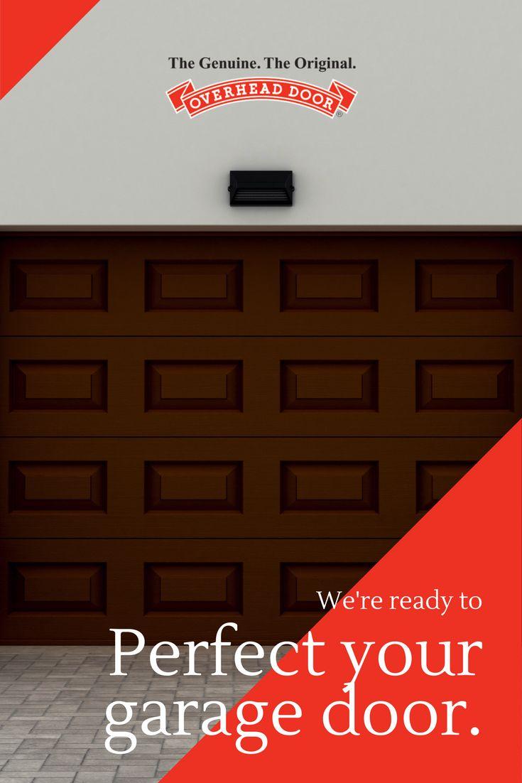 1000 ideas about Garage Door Track on Pinterest  Ceiling