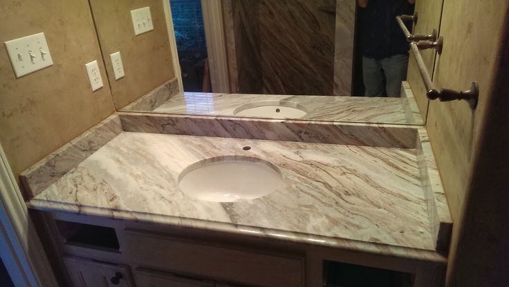 black kitchen faucets store com fantasy brown granite bathroom counter tops | dream house ...