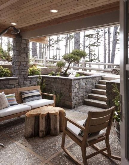 25 daylight basement landscaping pergola pictures and ideas on pro rh prolandscape info