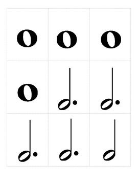 171 Best images about Elementary Music Composition and