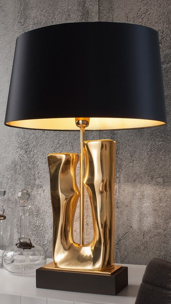 25+ best ideas about Modern table lamps on Pinterest