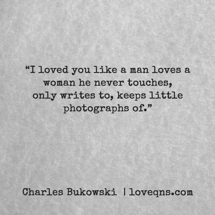 25+ Best Ideas about Charles Bukowski on Pinterest