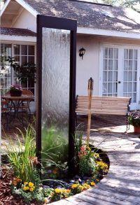 25+ best Inexpensive backyard ideas on Pinterest ...