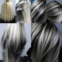 25+ best ideas about Biolage Hair Color on Pinterest ...